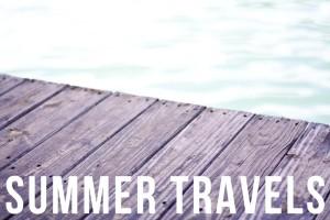 SummerTravels