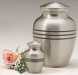 cremation-urns-250x243